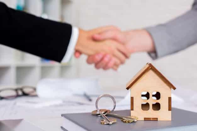 The Role of Access in Selling Your House